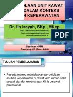 Materi 6. Pengelolaan IRJ dalam Askep Dr. Iin Inayah, S.Kp, M.Kep.pdf