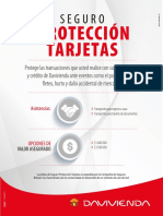 seguro tarjeta.pdf