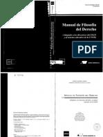 52, MANUAL FILOSOFIA DEL DERECHO,   UNED.PDF.pdf