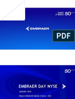 Presentations Embraer Day Ny 2019(1)