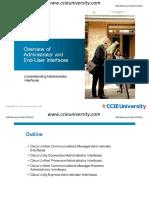 1.Understanding Administrator Interfaces.pdf