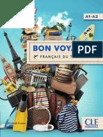 Bon Voyage.pdf