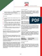TDS-Cebex Dekguard Solvent.pdf