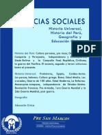 Historia del Perú - PreSanMarcos parte 2.pdf
