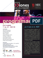 PROGRAMACION-HIFUEPUTAS-MEC-10-AÑOS