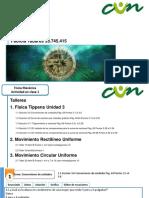 Talleres Física Virtual (2).pptx