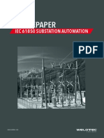 Welotec Whitepaper Substation Automation En