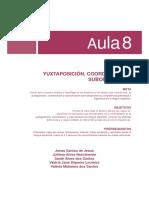 16283916042018Lingua_Espanhola_VI._Aula_08.pdf