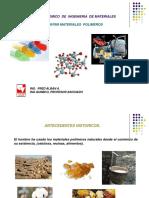 Polimeros Unidad I 02 2018.ppt