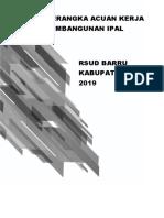 Kak Pembangunan Ipal (1)