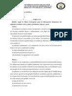 6. Marco Conceptual de Informacion Financiera