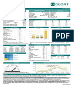 INF090I01569 - Franklin India Smaller Cos Fund