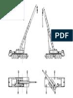 20009103_truck_crane_1