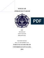 MAKALAH_IJTIHAD_DAN_TAKLID.docx