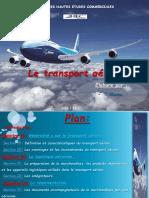 Ab71f7026b7879e37d56fea267c0fa4a Le Transport Aerien Logistique