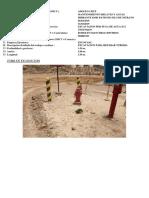 Datos Permiso de Excavacion - FIBS