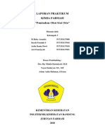 laporan stas otto kelompok 3.docx
