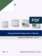 xLogic_users_manual.pdf
