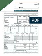PSPCL Bill 3000231072 due on 2019-SEP-04.pdf