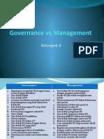 Governance vs Management.pptx