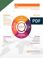 ciclo coordinacion de acciones - Fernando Flores