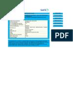 Evaluacin Resolucin 0312