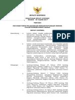 PERBUB-PUG.pdf
