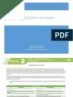 AlvarezEspinal_PaolaAnahi_M2S1AI1.docx