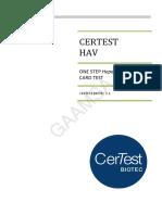 inserto-hav-certest.pdf