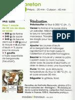 Gâteau Breton p2