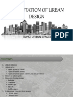 presentationofurbandesign-180120093148