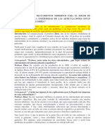 HONDROCREAM.pdf
