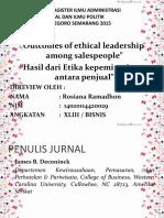 pptreviewtugasolehrosianar-160115031600.pdf