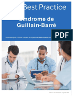 Sd Guillain Barre - BMJ