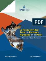 Mario-Tello-PRODUCTIVIDAD-TOTAL-DE-FACTORESSep2017.pdf