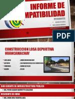 EXP. TECNICO LOSA DEPORTIVA (1).pptx