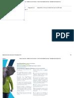 Parcial - Escenario 4_ Primer Bloque-teorico - Practico_sistemas Digitales y Ensambladores)