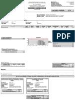 200001979786_  8362.pdf