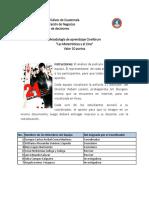 299835868-analisis-pelicula-21-black-jack.docx