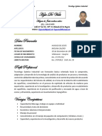 CURRICULUMHUGUESMOLINA1.docx
