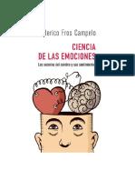 Federico-Fros-Campelo.-Ciencia-de-las-emociones.pdf