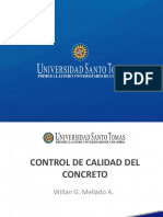 2 Concreto simple.pdf
