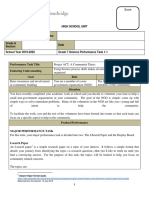 Science-7-T1-PT.pdf