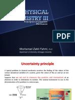 KF 3(4).pdf