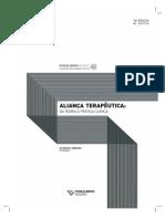 Aliança Terapêutiica inicio.pdf