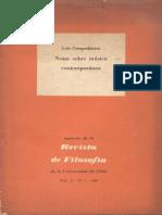 campo_-_notas.pdf