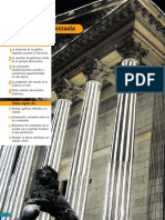 4ESO_H_C2_AN_ES_UD014.pdf
