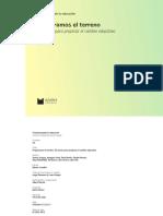Q2-CAST.pdf