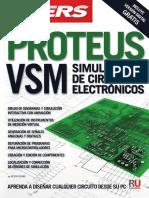 AprendA_A_disenAr_cuAlquier_circuito_des.pdf