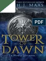 Torre do Amanhecer - Sarah J. Maas.pdf